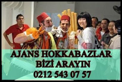 Kadıköy Maraş dondurmacısı